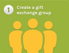 Boogspace Secret Santa Gift Exchange